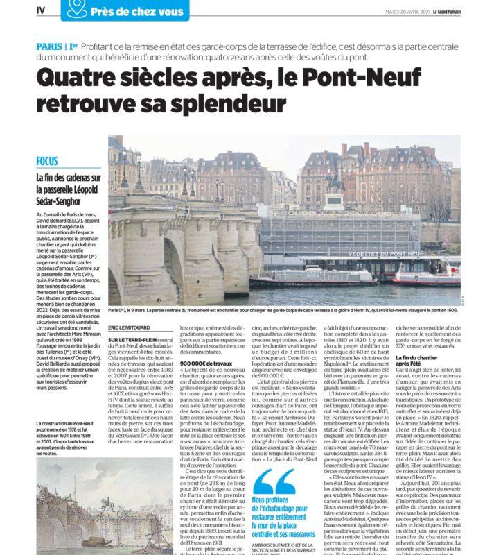 Pont-Neuf_LeParisien-page-001